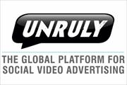 Unruly secures £16m for overseas expansion