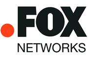 UK managing director of .Fox Networks departs