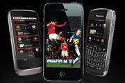 ESPN signs Bet365 for Premier League highlights app