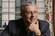Lebedev puts himself in line to buy Independent papers