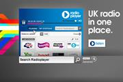 Absolute Radio reveals Radioplayer referral stats