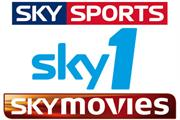 BSkyB's pay-TV business posts best results since 2004