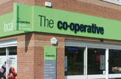 River Publishing to publish new Co-operative Group title