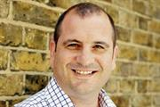Commercial head Jonathan Gillespie leaves GMG Radio