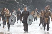 Vikings launches in UK today exclusive to LoveFilm