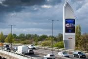 JCDecaux warns Olympic bounce will be offset by European declines