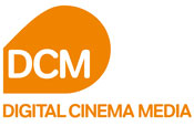DCM ramps up digital