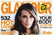 Magazine ABCs: Glamour and Good Housekeeping top PPA's combined ranking