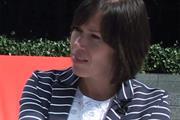 Media Agenda: Tracy De Groose, managing director, Carat