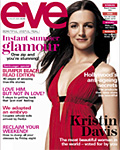 M&S to sponsor Eve fashion supplement