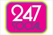 Arena Media launches social media unit