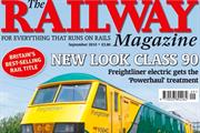 IPC offloads The Railway Magazine and Hi-Fi News