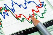ZenithOptimedia predicts slow 2012 for Western Europe