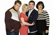 Why reuniting BBC Three with its audience online will be difficult