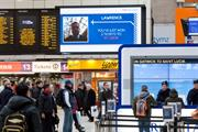 JCDecaux launches experiential division