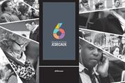 JCDecaux launches Channel 6 network of 1,400 digital screens