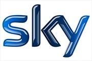 Sky's pre-tax profits fall 18% as marketing costs rise