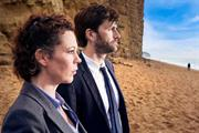 Broadchurch, Top of the Lake and The Fall lead BPG Awards