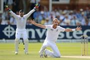 ECB partners with YouTube to live stream the Ashes series