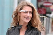 Five lessons on wearable tech and the internet of things