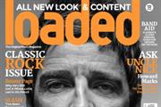 Attempts to revive Loaded fail, magazine to close after 21 years