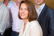 Lori Cunningham out in Telegraph reshuffle