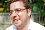 Channel 4 hires Matt Rennie to run Box TV
