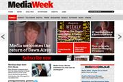 Media Week revamps for the mobile age