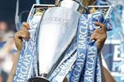 TalkSport extends Premier League rights to Europe