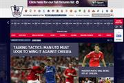 Premier League renews ad sales deal with Perform