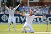 News UK to add England cricket highlights to news sites