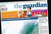 Guardian to launch Saturday supplement Do Something as cover price rises