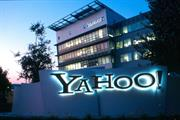 Why Yahoo is challenging on-demand TV firms Netflix, Amazon and Hulu