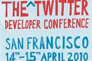 Biz Stone says Twitter has 105 million registered users