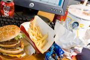 Who are Britain's healthy eaters?