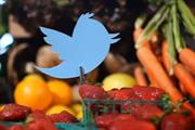 Twitter boosts marketing potential with major site updates