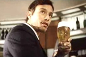 Stella Artois ad escapes ban following Alcohol Concern complaint
