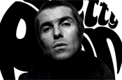 Celebrity Sell Out: Liam Gallagher launches clothing line and starts Twittering