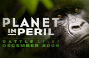 Vestas sponsors CNN natural resources documentary