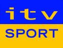 Football League fears for ITV Digital deal