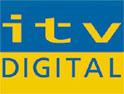 ITV Digital denies it is to <BR>bring in former Sky chief