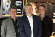 ITV1 gets 7.1m viewers for Brazil World Cup game