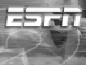 ESPN plans entry into Europe