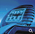 O2 uses mobile technology to encourage Big Brother generation to vote