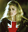 Doctor Who dealt new blow as Billie Piper quits as time-travelling assistant