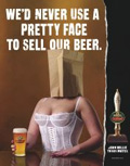 JW Lees pokes fun at ASA alcohol ad guidelines