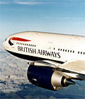 Bartle Bogle Hegarty wins £60m British Airways account