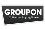 Groupon seeks to raise $750m in IPO