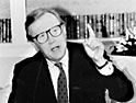 David Frost-backed company to launch local TV in the UK