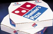 Domino's Pizza branch bans pork to go 100% halal